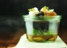 Culinaire hoogstandjes_2