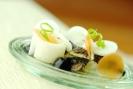 Culinaire hoogstandjes_3