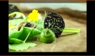 Culinaire hoogstandjes_4